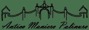 Antico Maniero Palinuro